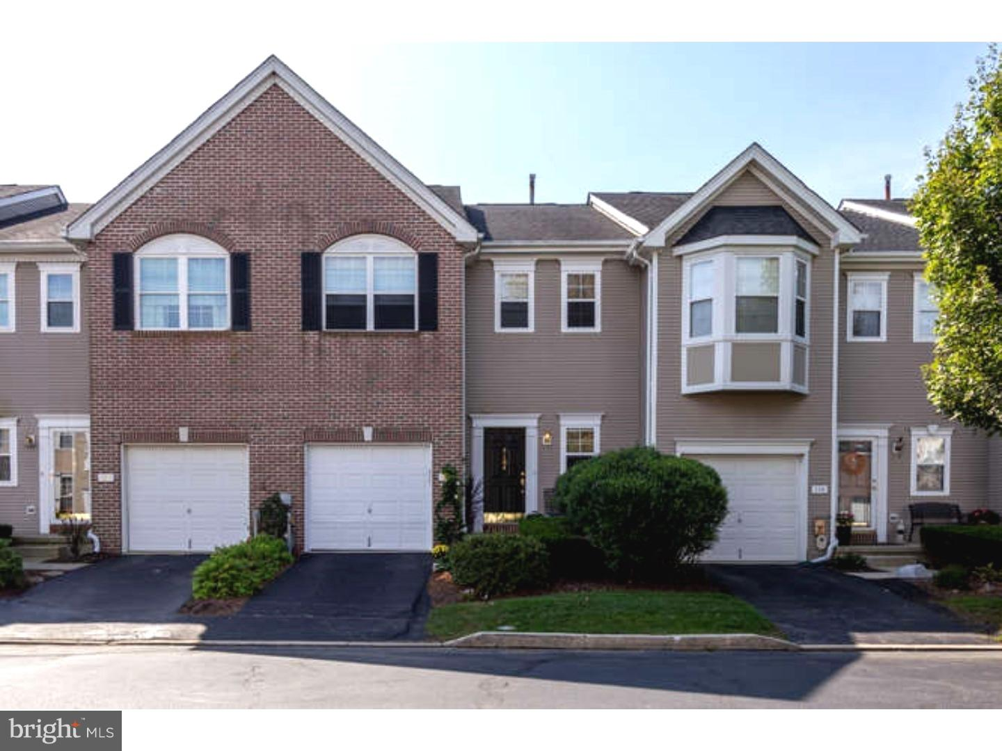184 Lydia Lane West Chester , PA 19382