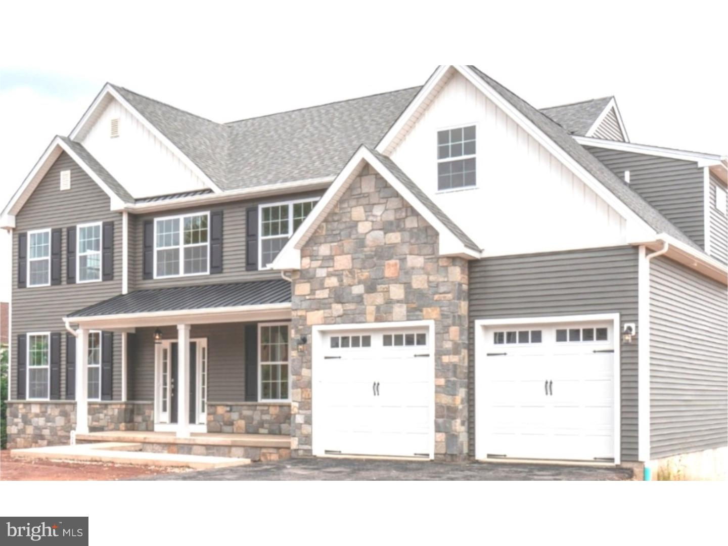 790 CALEY ROAD, KING OF PRUSSIA, PA 19406