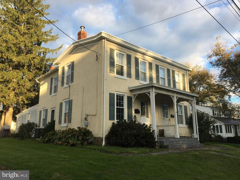 509 S State Street Newtown, PA 18940