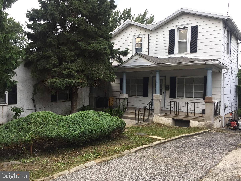 203 Jefferson Street Bala Cynwyd, PA 19004