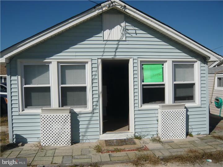 1 4TH LANE, SEASIDE HEIGHTS, NJ 08752