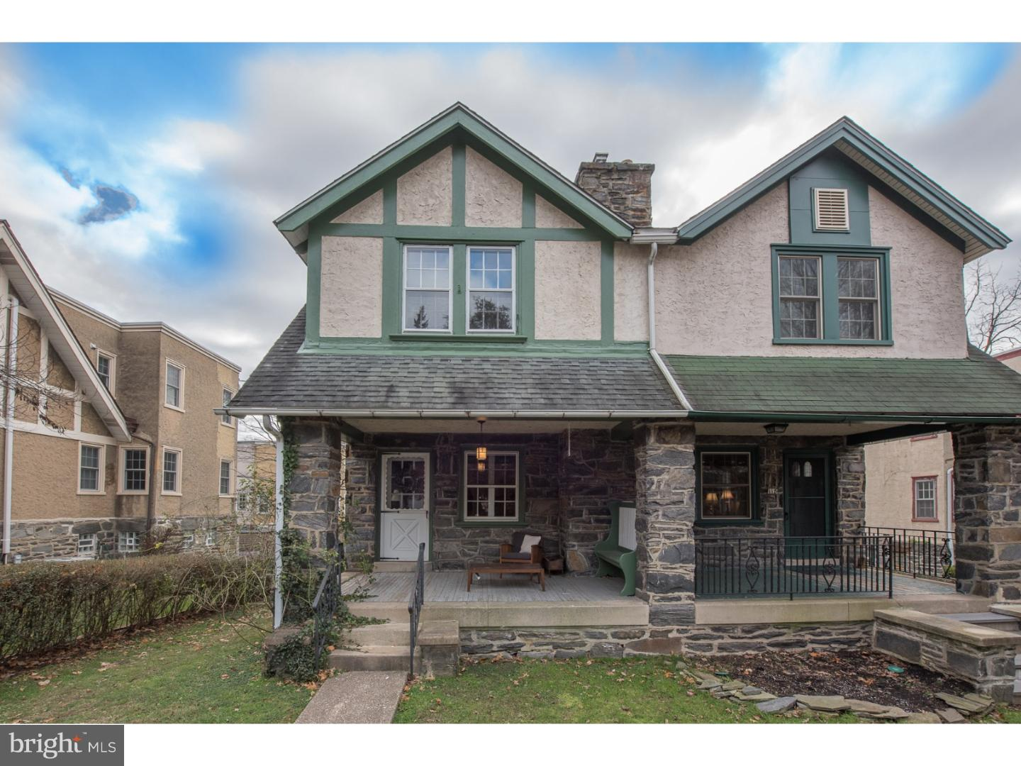 120 WINCHESTER ROAD, MERION STATION, PA 19066