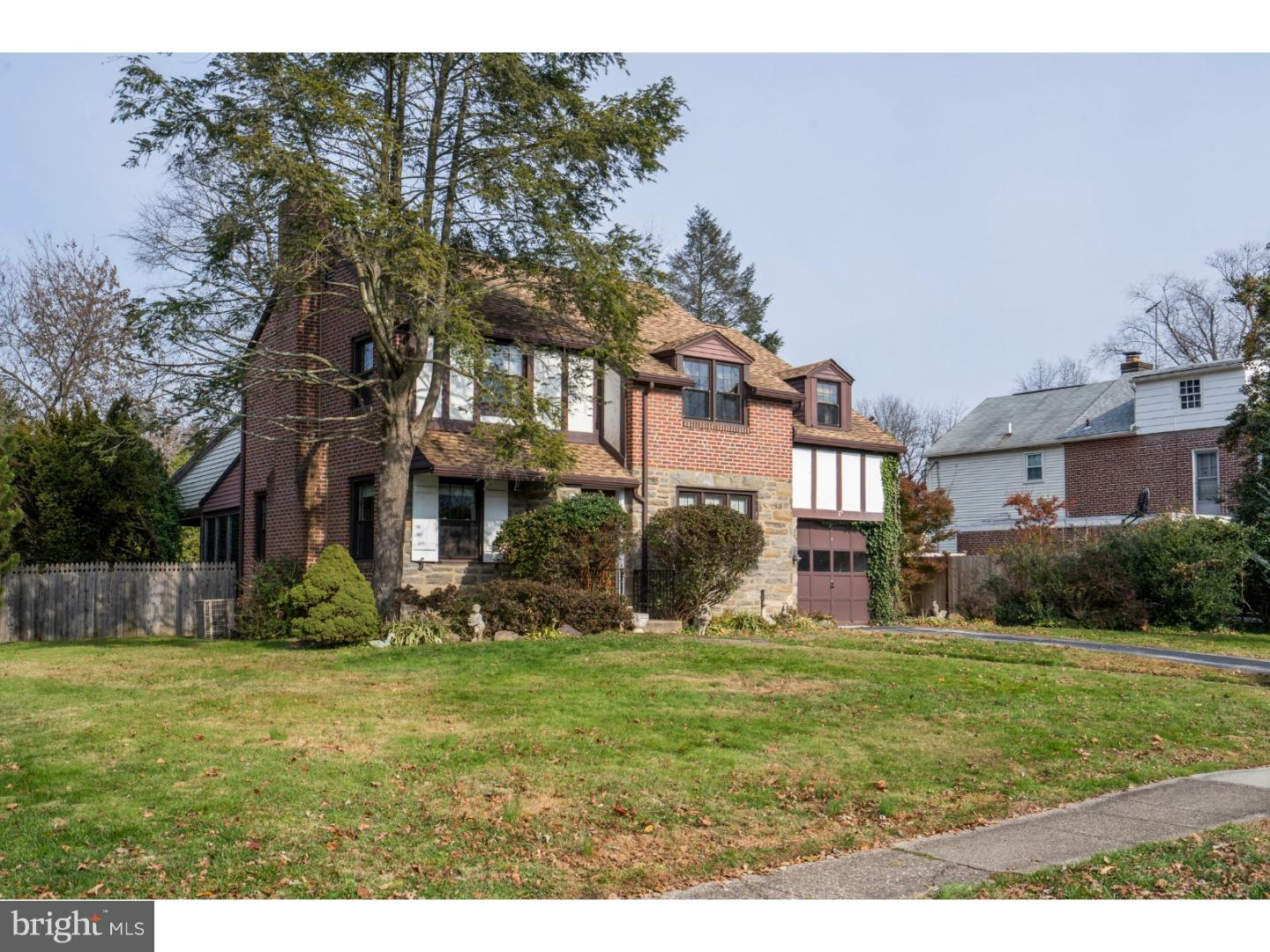 365 FAIRVIEW ROAD, SPRINGFIELD, PA 19064