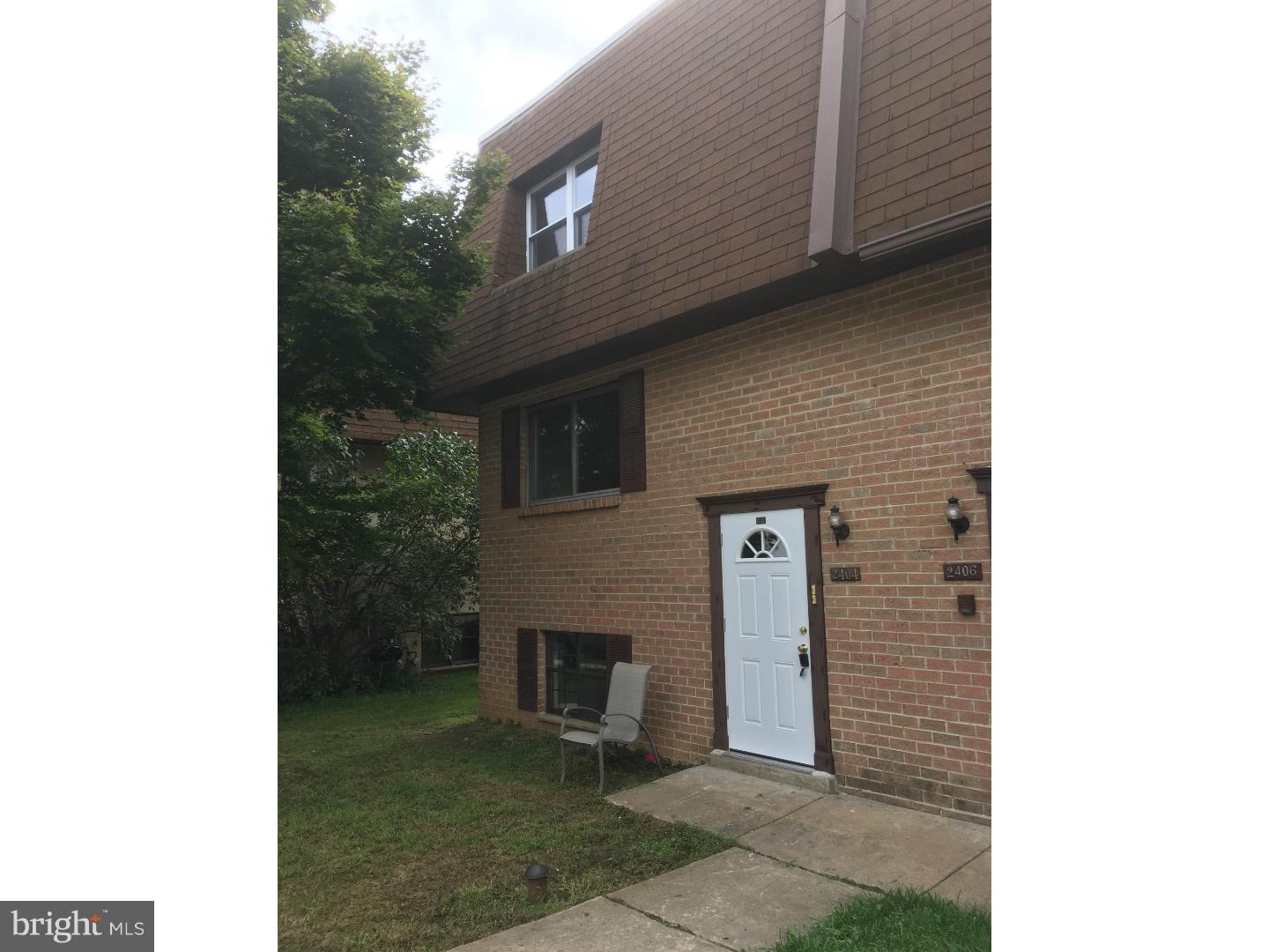 2404 David Drive Havertown, PA 19083