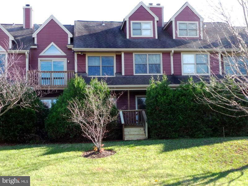14314 PENNINGTON COURT 112, DOWELL, MD 20629
