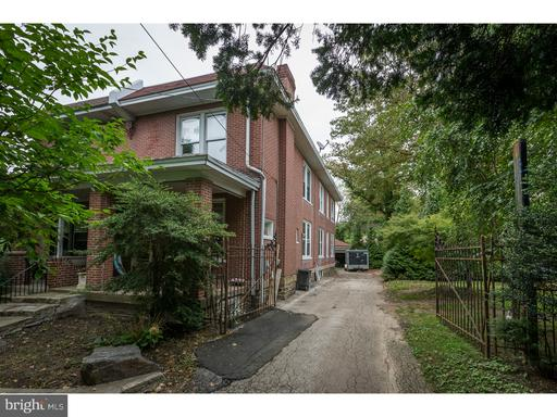 Property for sale at 7017 Silverwood St, Philadelphia,  PA 19128