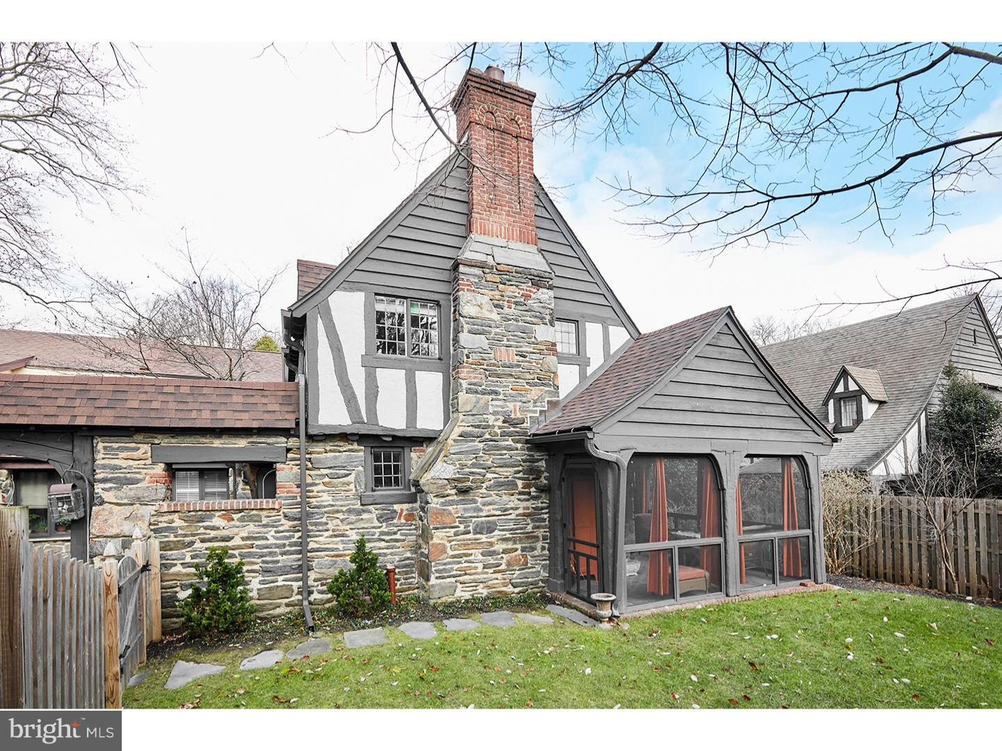 404 ARTHURS ROUND TABLE, WYNNEWOOD, PA 19096