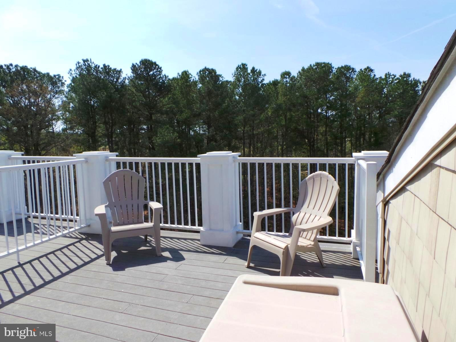 333 OYSTER BAY PLACE 402, DOWELL, MD 20629