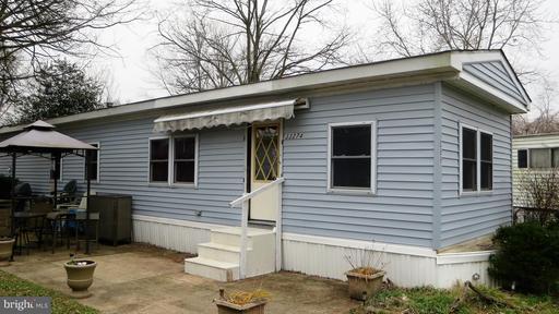 Lewes Real Estate, Delaware Properties for Sale
