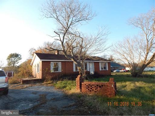 Photo of 2139 Downs Chapel Road, Clayton DE