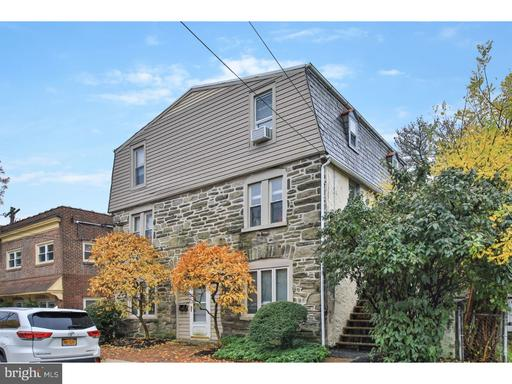 Property for sale at 7918-20 Ardleigh St, Philadelphia,  PA 19118