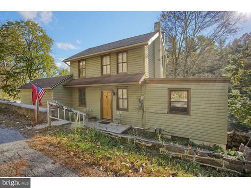 Property for sale at 1133 Golf Course Rd, Birdsboro,  PA 19508