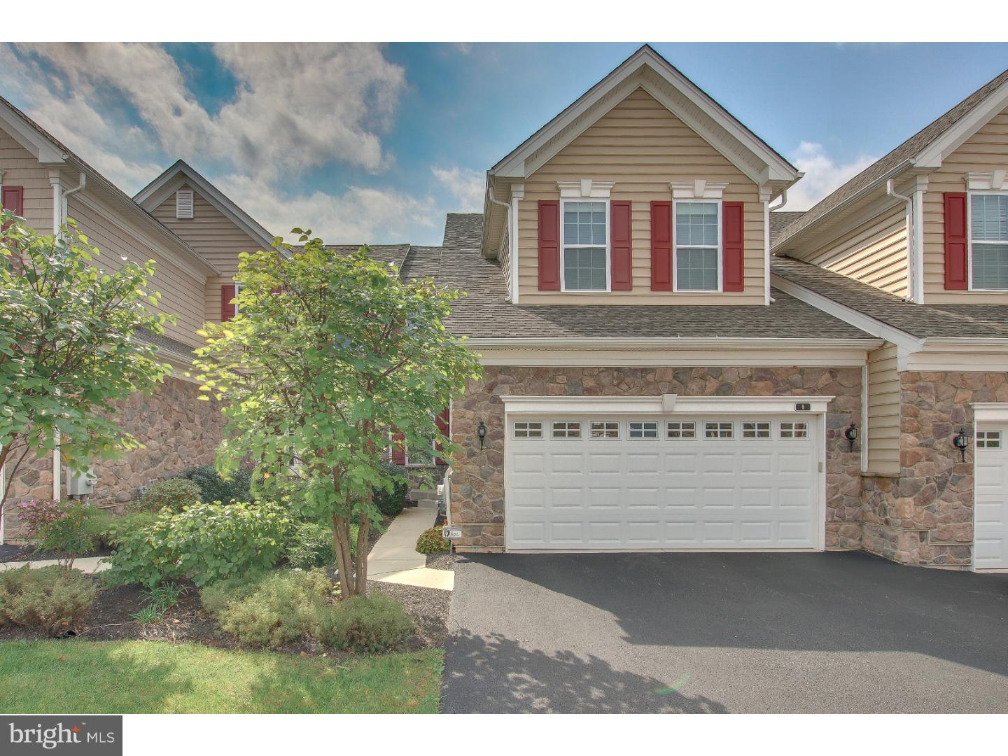 White Springs At Providence >> 8 Iron Hill Way Collegeville Pa 19426 Mls 1009099354 Howard Hanna