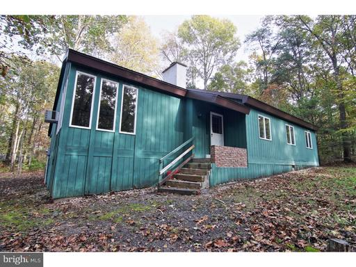 Property for sale at 200 Buck Hollow Rd, Mohnton,  PA 19543