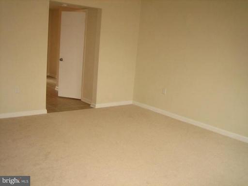 9249 Byrd, Manassas, VA 20110