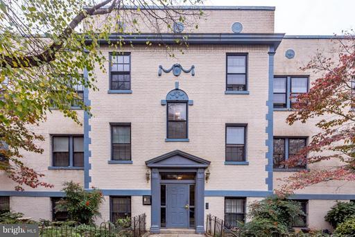 115 D, Washington, DC 20003
