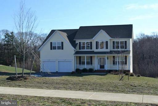 985 Falls Pointe, Huntingtown, MD 20639