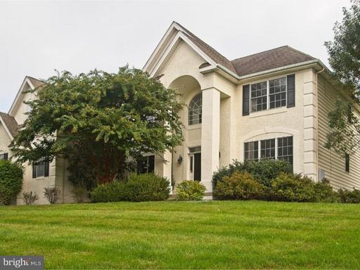 Property for sale at 13 Martins Ct, Garnet Valley,  PA 19060