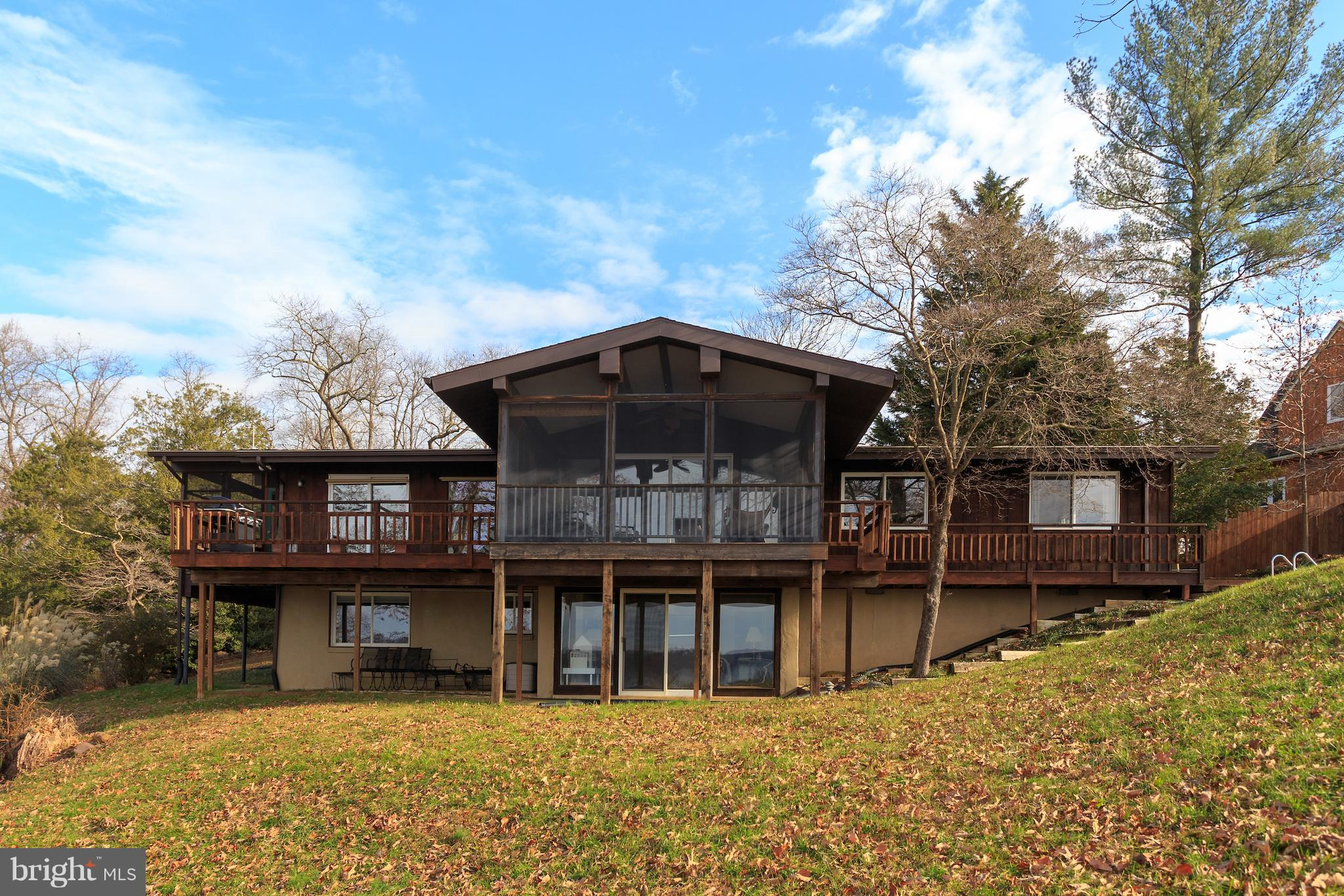213 VEASEY FORD DRIVE, ELKTON, MD 21921