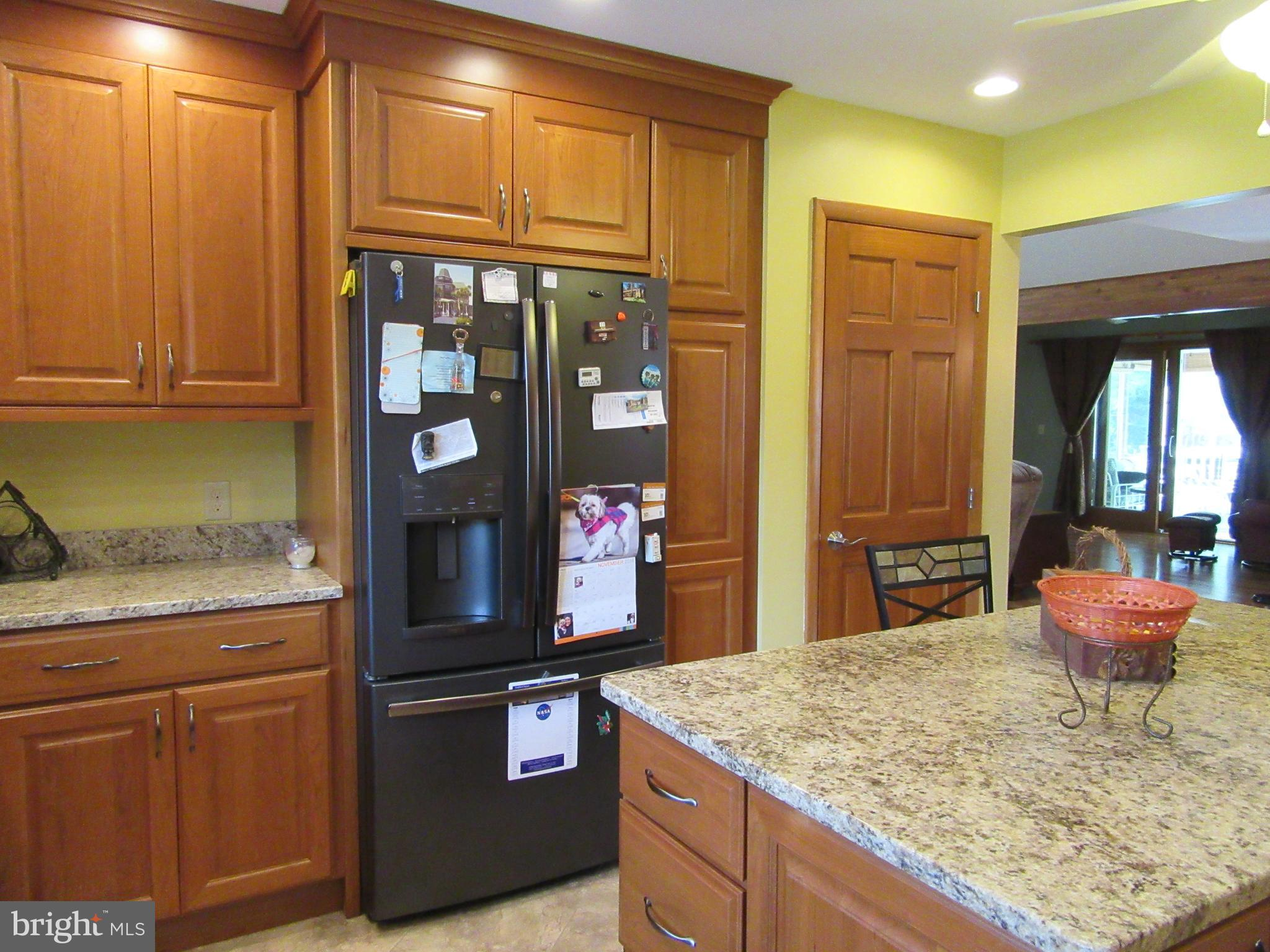 kitchen designs salisbury md salisbury md kitchen cabinets salisbury salisbury 4675