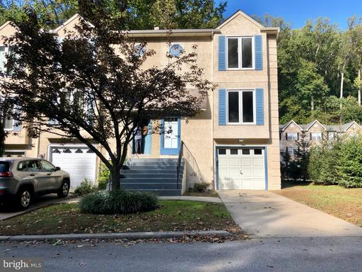 Property for sale at 200 Shawmont Ave, Philadelphia,  PA 19128