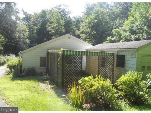 Property for sale at 64 Comanche Dr, Birdsboro,  PA 19508