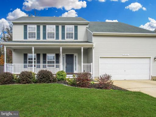 3614 King, Dunkirk, MD 20754