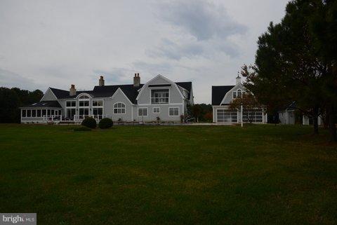4661 Devon Path Royal Oak MD 21662