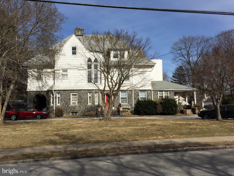 205 E Athens Avenue Ardmore, PA 19003