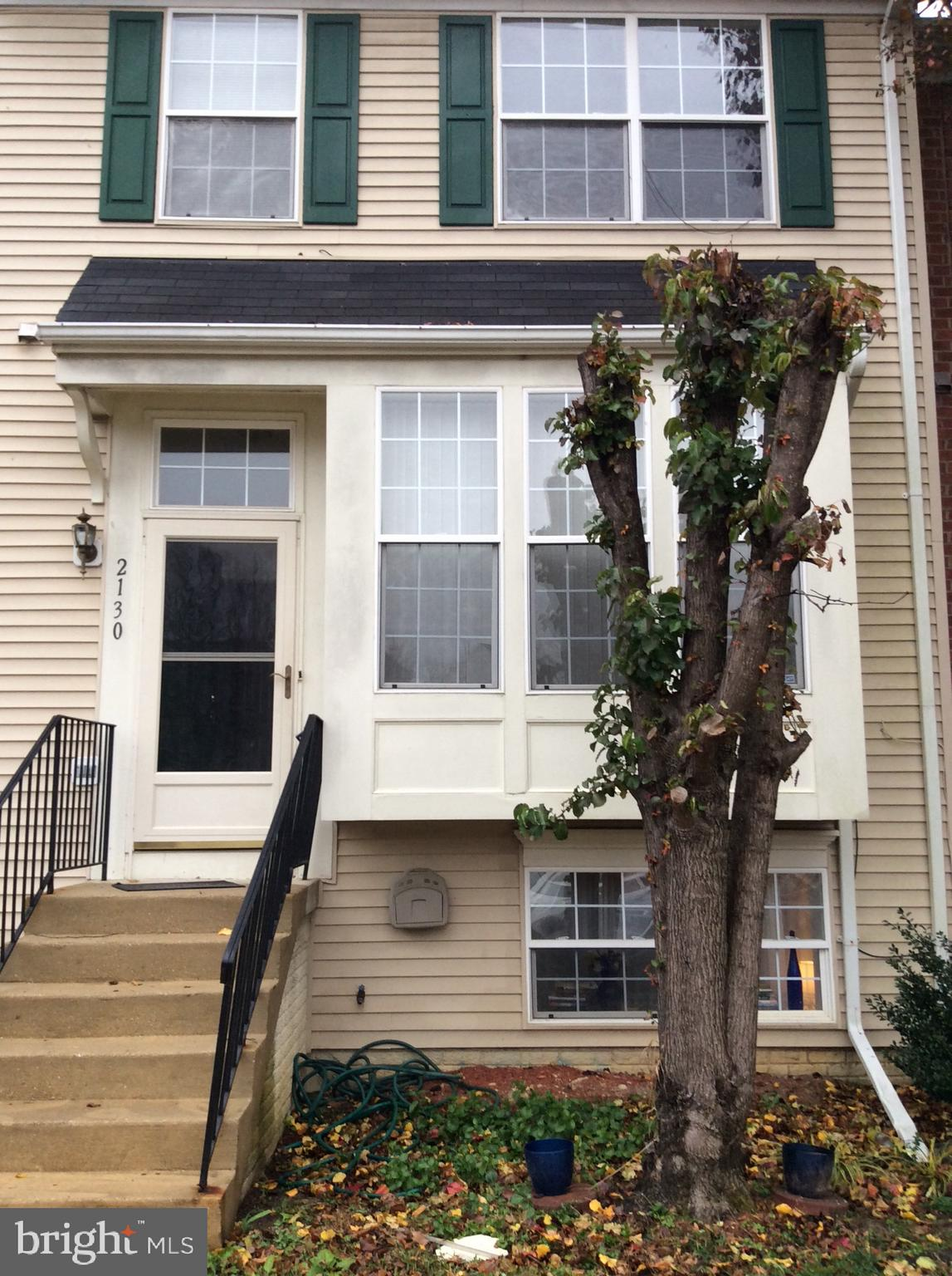 2130 Racquet Place Waldorf 20601 Mls Mdch106896 Remax Of Reading