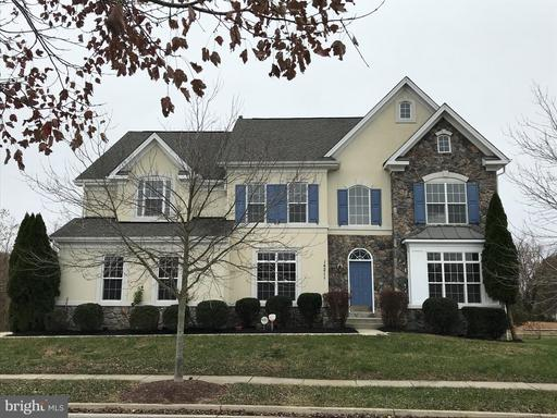 14211 Cold Harbour, Accokeek, MD 20607