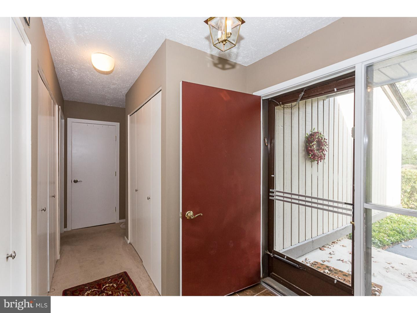 185 Chandler Drive West Chester , PA 19380