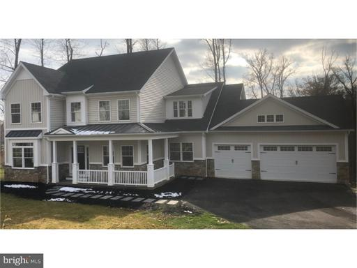 Property for sale at 1531 Grand Oak Ln, Garnet Valley,  PA 19060