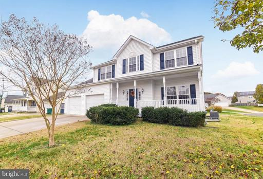 45394 Heather, Great Mills, MD 20634