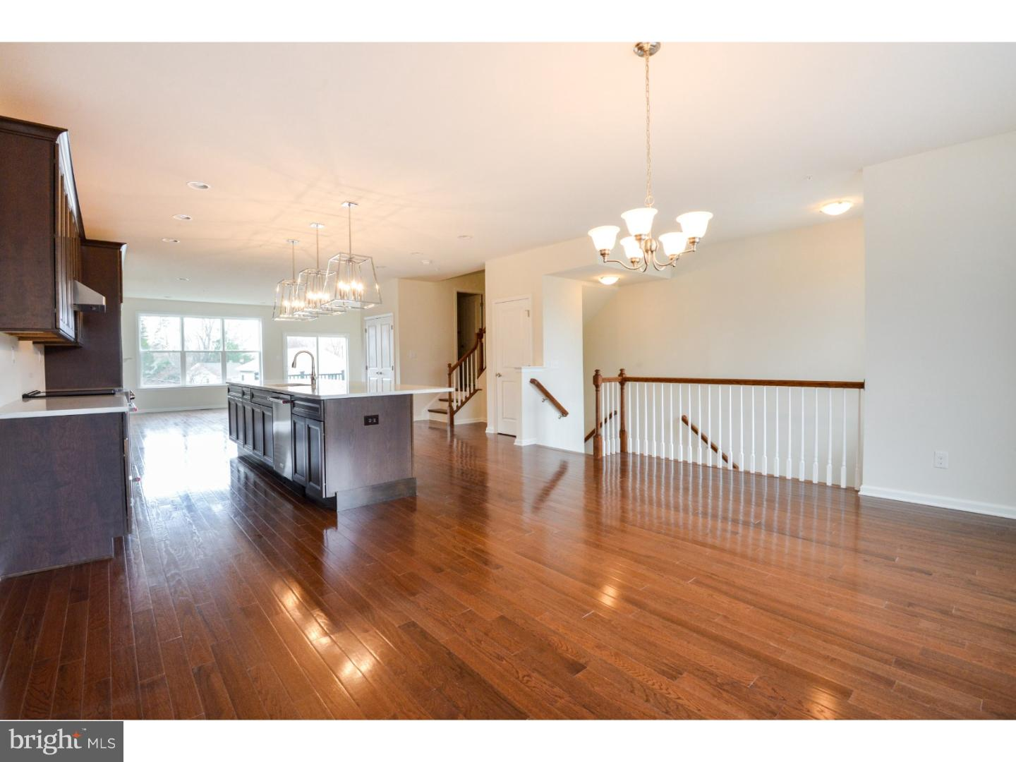23 New Countryside Drive West Chester , PA 19382