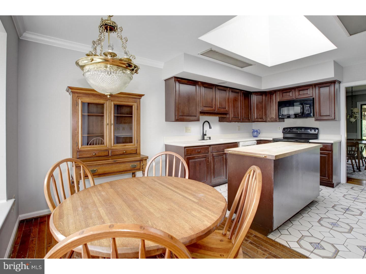 709 Inverness Drive West Chester , PA 19380