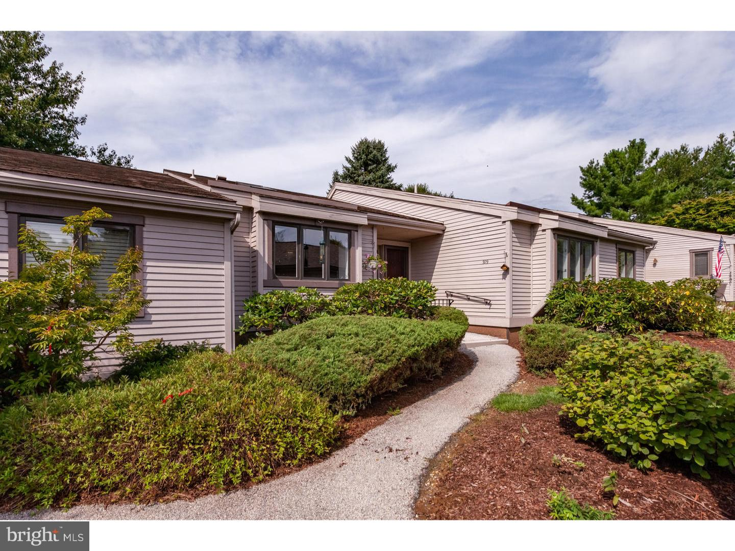 709 Inverness Drive West Chester, PA 19380