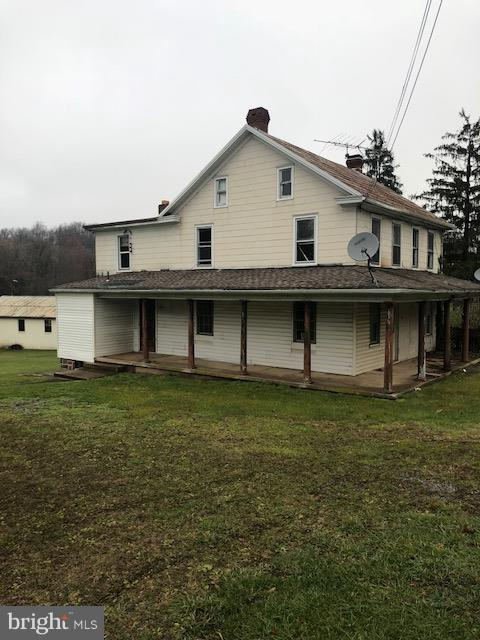 385 ANDERSONTOWN, DOVER, PA 17315