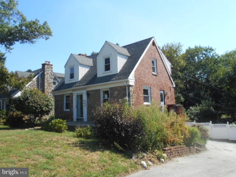 987 Stoneybrook Drive Springfield, PA 19064