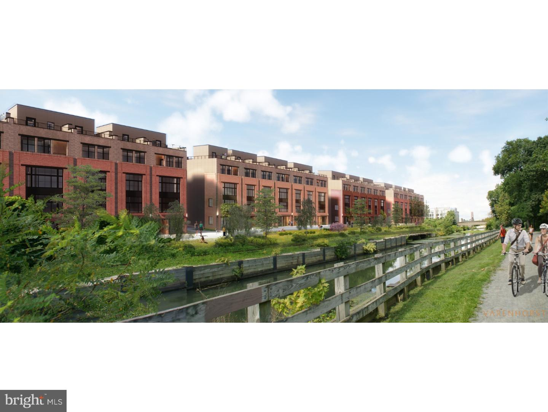 Photo of 1 Leverington Avenue 103b, Philadelphia PA