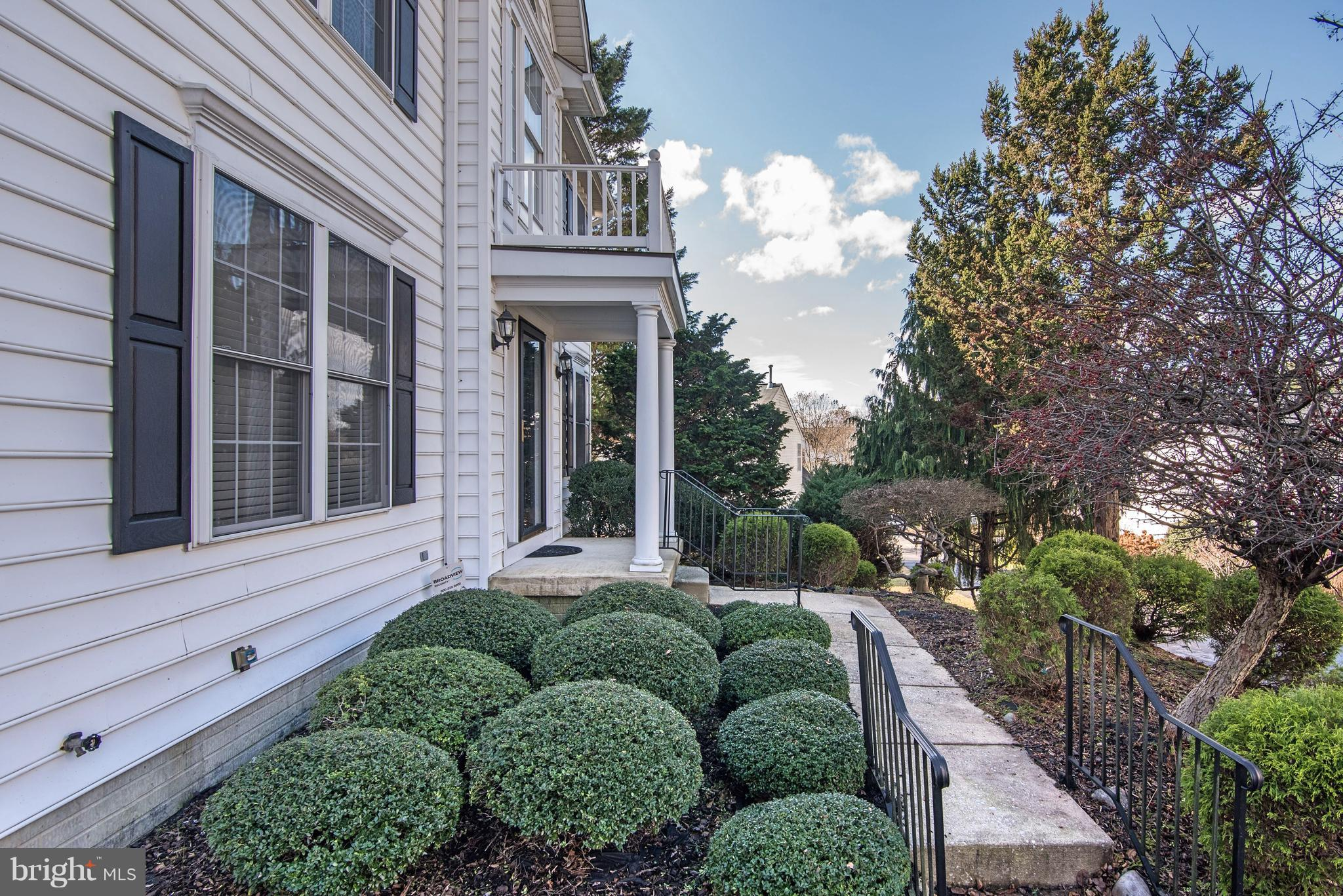9645 Susies Way Ellicott City 21042 Mls Mdhw172790 Remax Of
