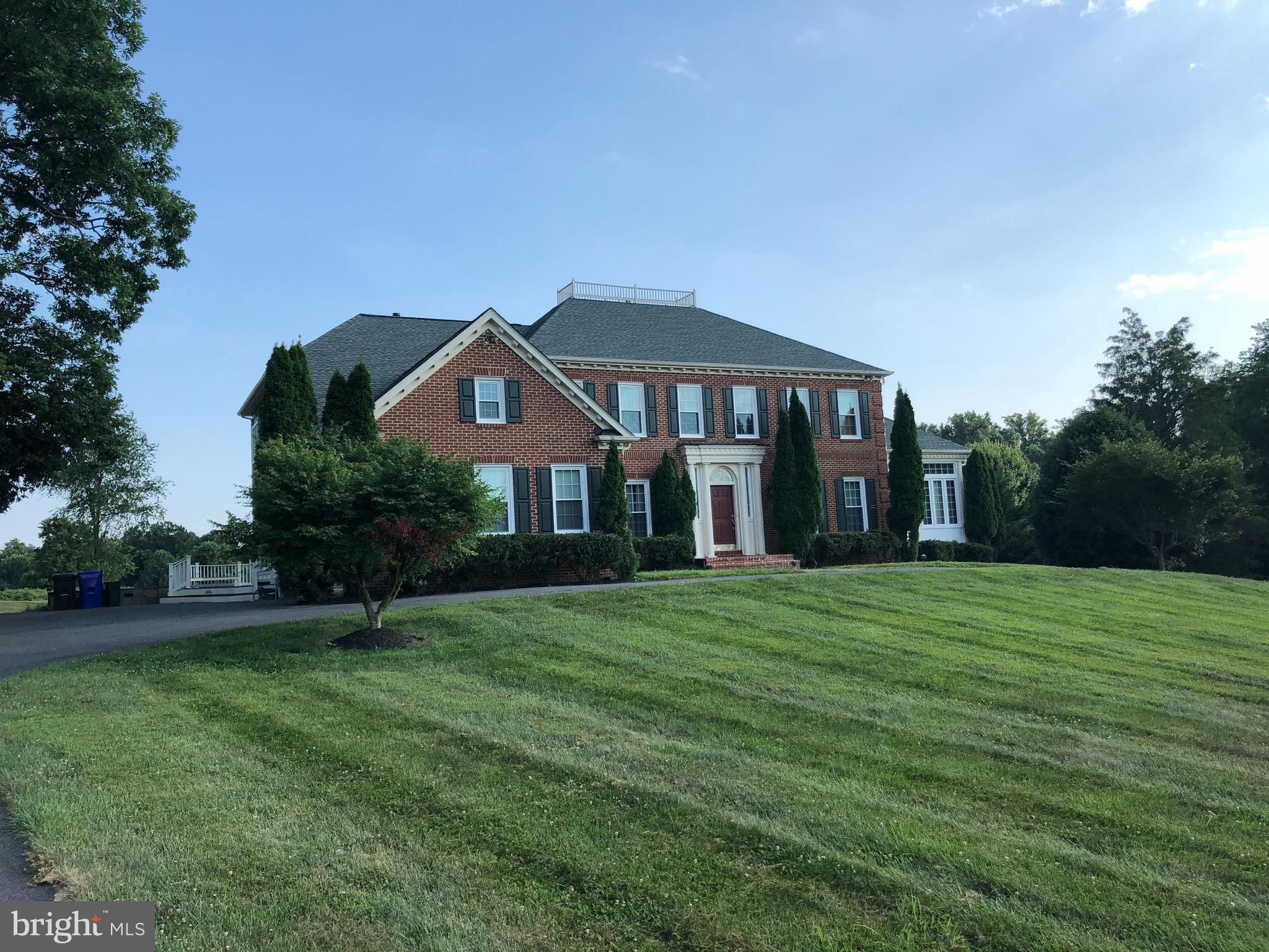 22301 ESSEX VIEW DRIVE, GAITHERSBURG, MD 20882