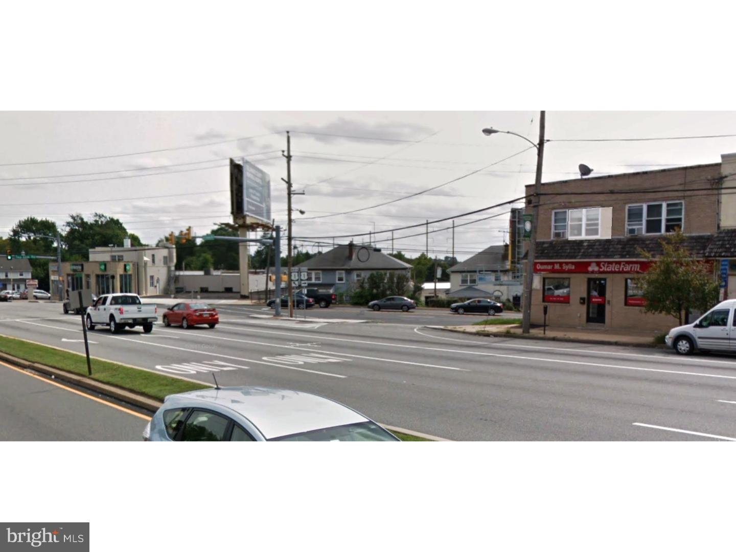 12-14 WEST CHESTER PIKE, HAVERTOWN, PA 19083