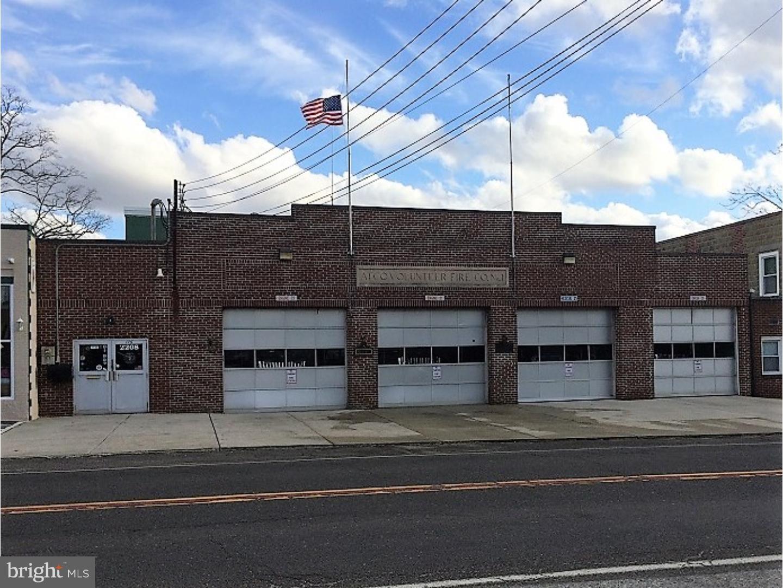 2208 ATCO AVENUE, WATERFORD WORKS, NJ 08004