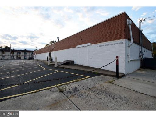 Property for sale at 32 S Morton Ave, Morton,  Pennsylvania 19070