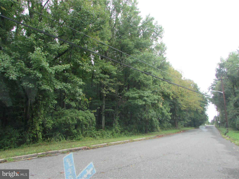 495 S PENNSVILLE AUBURN ROAD, CARNEYS POINT, NJ 08069