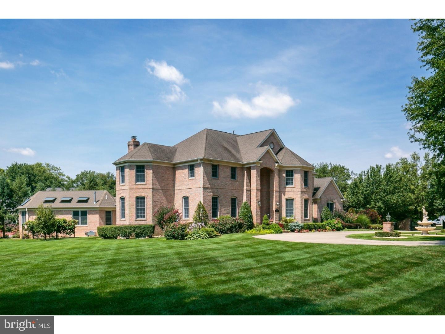 720 RIVERTON ROAD, MOORESTOWN, NJ 08057