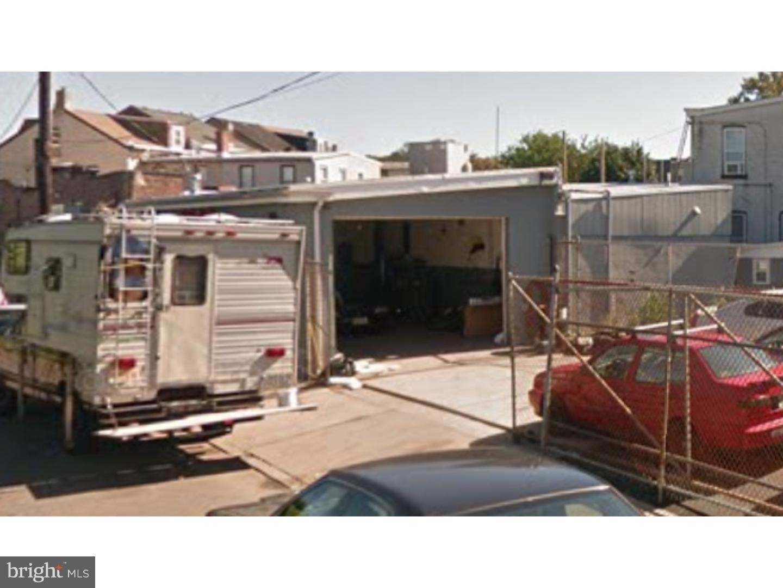 212 E CANAL STREET, TRENTON, NJ 08609
