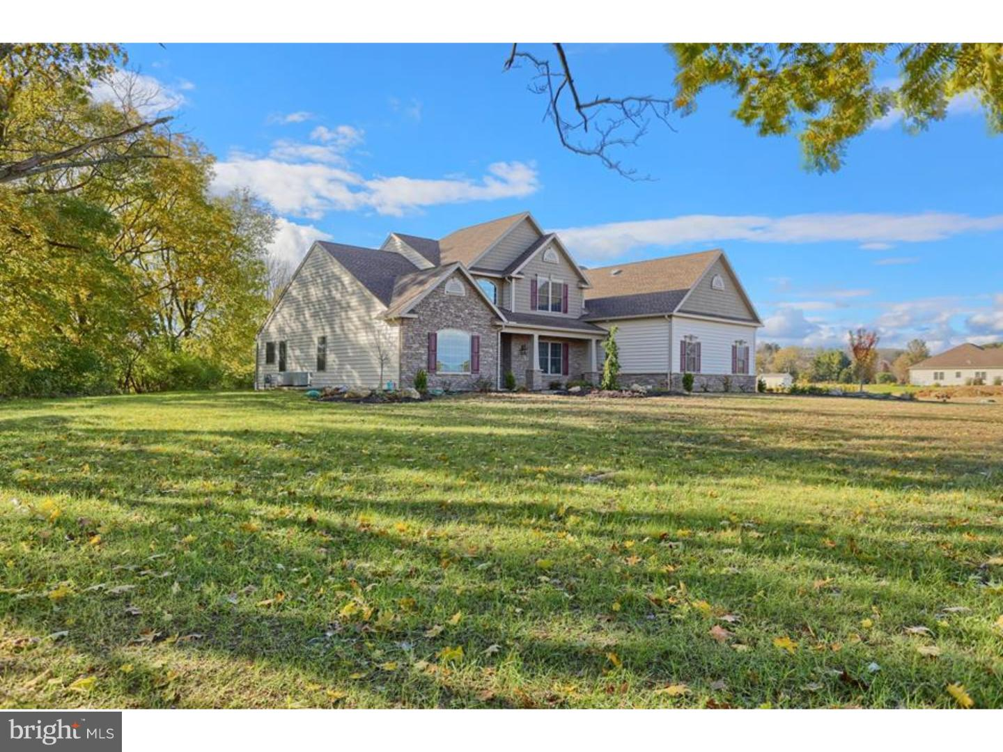 154 GAUL ROAD LOT 55, SINKING SPRING, PA 19608