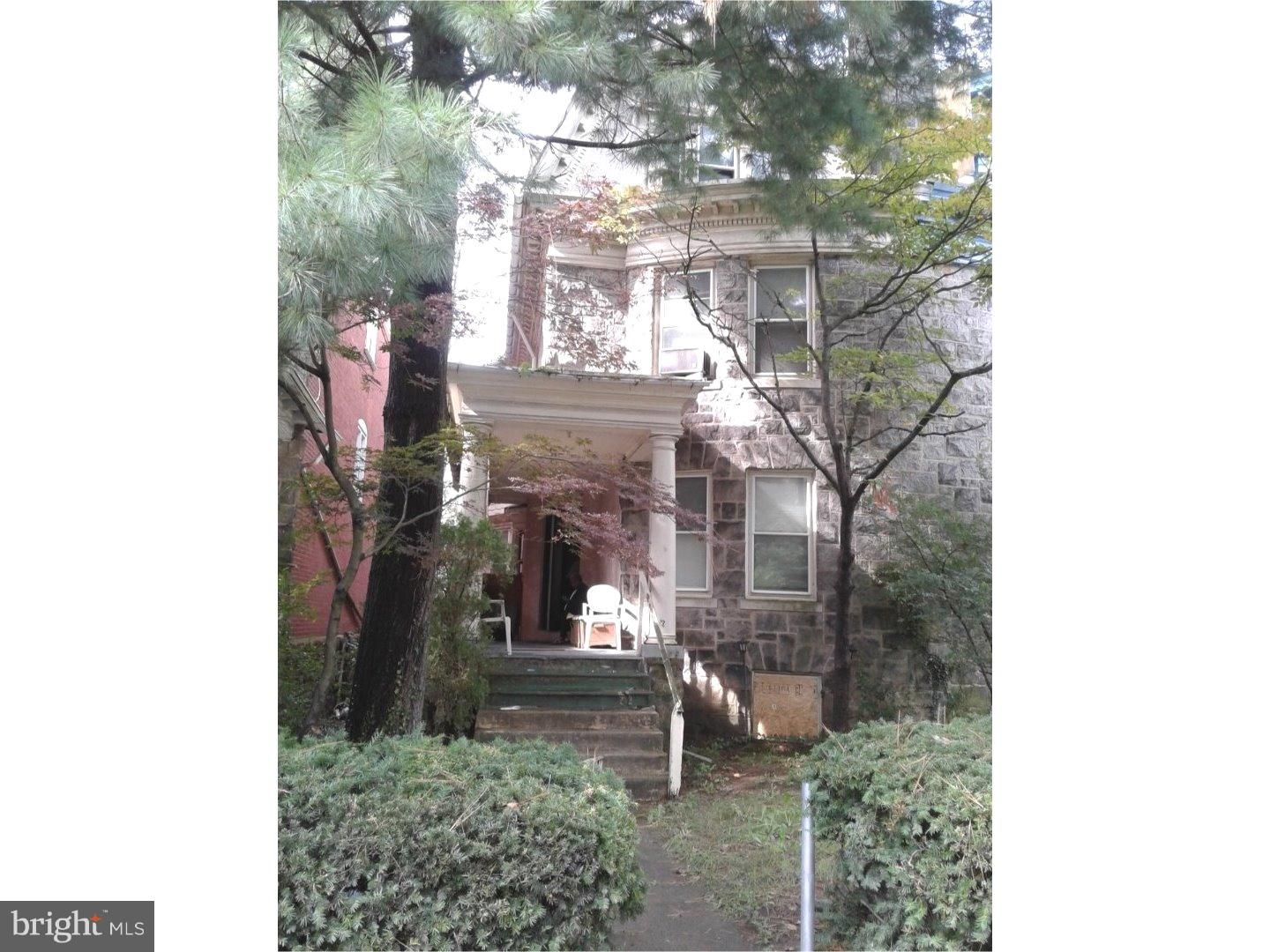 133 W WASHINGTON LANE, PHILADELPHIA, PA 19144